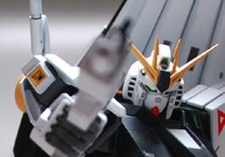 RX93.09.jpg